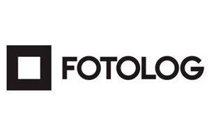 Ilustración de Cómo crear una cuenta en Fotolog