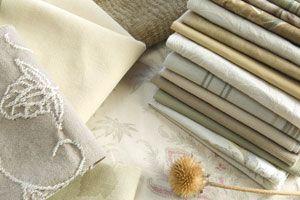 Ideas para aprovechar los recortes de telas. Cómo reutilizar recortes y pedazos de telas. Qué hacer con los retazos de telas sobrantes?