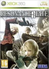 Ilustración de Trucos para Resonance of Fate - Trucos Xbox 360