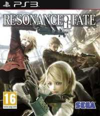 Ilustración de Trucos para Resonance of Fate - Trucos PS3