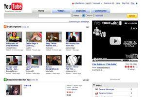 Ilustración de Cómo posicionar un video en YouTube
