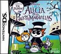 Ilustración de Trucos para Alicia en el País de las Maravillas - Trucos DS