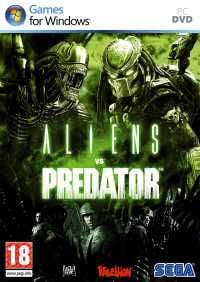 Ilustración de Trucos para Aliens vs Predator - Trucos PC