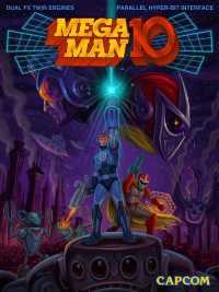 Ilustración de Trucos para Mega Man 10 - Trucos PS3