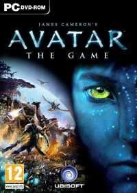 Ilustración de Trucos para Avatar - Trucos PC