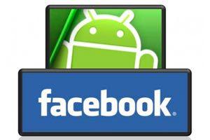 Ilustración de Cómo añadir símbolos y caracteres especiales en Facebook