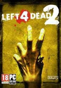 Ilustración de Trucos para Left 4 Dead 2 - Trucos PC (I)