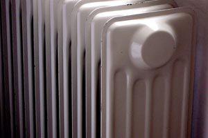 Ilustración de Ideas para optimizar la calefacción en el hogar