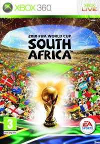 Ilustración de Trucos para Copa Mundial de la FIFA Sudáfrica 2010 - Trucos Xbox 360