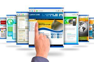 Ilustración de Cómo mostrar credibilidad en tu sitio web