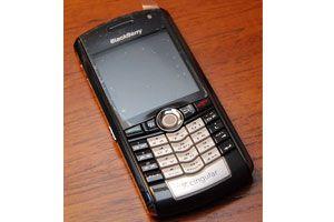 Cómo añadir música al Blackberry Pearl
