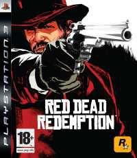 Ilustración de Trucos para Red Dead Redemption - Trucos PS3