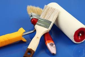 Ilustración de Cómo elegir la herramienta adecuada para pintar