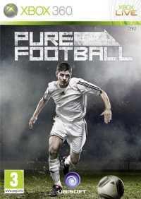 Ilustración de Trucos para Pure Football - Trucos Xbox 360