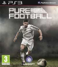 Ilustración de Trucos para Pure Football - Trucos PS3