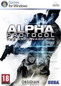 Ilustración de Trucos para Alpha Protocol - Trucos PC