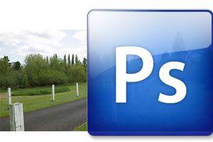 Ilustración de Cómo hacer fotos panorámicas con Photoshop