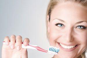 Ilustración de Cómo mejorar las propiedades de la pasta dental