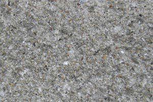 Técnica simil granito para pintar superficies. Cómo aplicar la técnica de granito gris en pintura. Pasos para pintar como si fuera granito