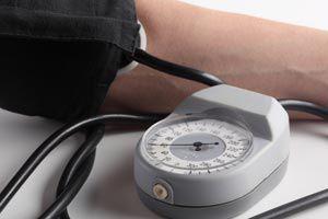 Ilustración de Cómo tomar el pulso y controlar el ritmo cardíaco