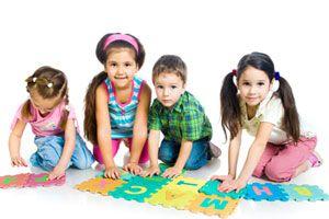 Ilustración de Cómo incentivar el aprendizaje con juegos