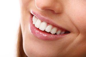 Cómo mejorar la boca y los labios