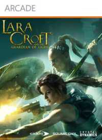 Ilustración de Trucos para Lara Croft And The Guardian of Light - Trucos Xbox 360