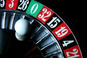 Ilustración de Cómo reconocer las supersticiones en los juegos de azar