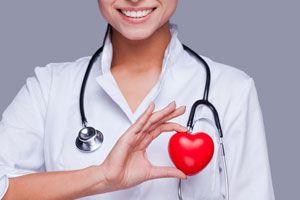 Ilustración de Cómo prevenir las enfermedades cardiovasculares
