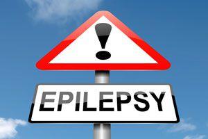 Ilustración de Cómo actuar ante un ataque de epilepsia