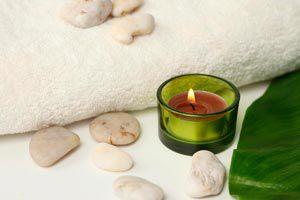 Cómo desintoxicar el cuerpo con aromaterapia y baños de inmersión
