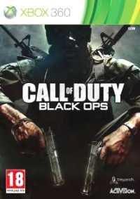Ilustración de Trucos para Call of Duty: Black Ops - Trucos Xbox 360