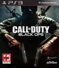 Ilustración de Trucos para Call of Duty: Black Ops - Trucos PS3