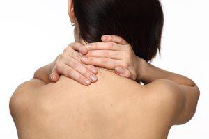 Los aceites esenciales y sus usos terapéuticos. Aceites esenciales para aliviar dolores.