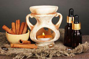 Cómo incorporar la aromaterapia a nuestras vidas