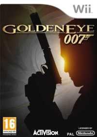 Ilustración de Trucos para Golden Eye 007 - Trucos Wii