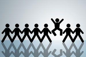 Cómo lograr el equilibrio con los cuatro acuerdos