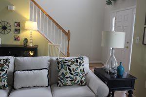 Ilustración de Cómo elegir un sillón o sofá para cada ambiente