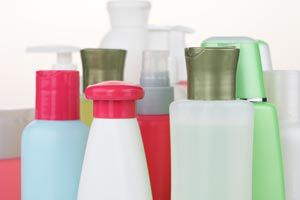Ilustración de Cómo elegir productos para la higiene de la mascota