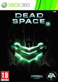 Ilustración de Trucos para Dead Space 2 - Trucos Xbox 360 (Parte I)