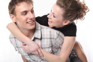 Ilustración de Cómo aprender a amar sin restricciones