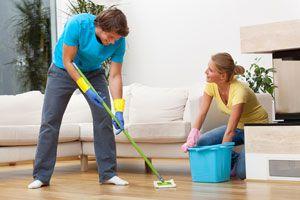 Ilustración de Cómo preparar la casa antes de salir de vacaciones