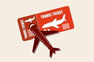 Ilustración de Cuál es el mejor momento para comprar pasajes aéreos