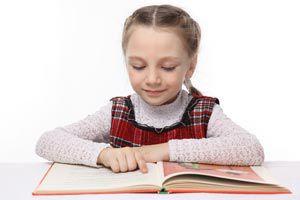 Ilustración de Cómo fomentar el aprendizaje en los niños