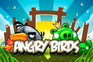 Ilustración de Cómo jugar al Angry Birds online (oficial)