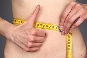 Ilustración de Cómo hacer una dieta sin abandonarla