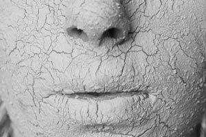 Cuidados de la piel del rostro en cada etapa de vida. Tratamientos para cuidar la piel del rostro en cada década de vida