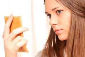 Ilustración de Cómo evitar errores comunes en el maquillaje
