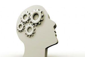 Ilustración de Cómo Mejorar la Memoria y la Concentración