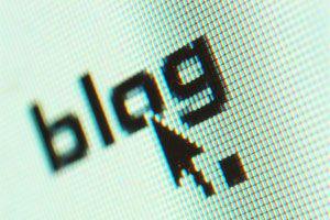 Reglas éticas para mantener un blog. Codigos de ética en blogs. Cómo seguir reglas de ética al tener un blog. ética y blogs